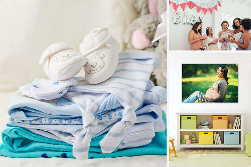 How to Throw a Baby Shower: A Step-by-Step Guide