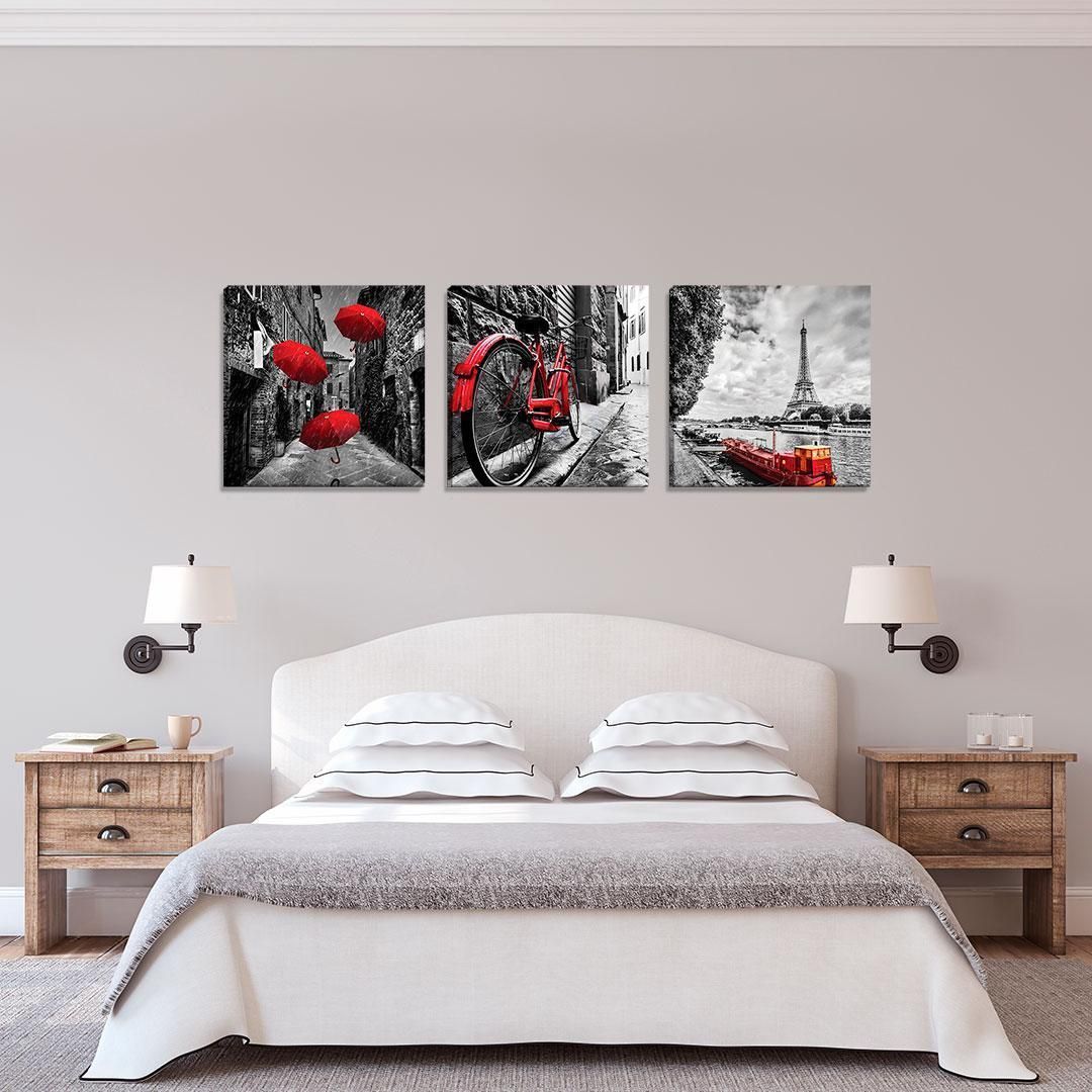 2019_dreamscapebedroom_img_1.png