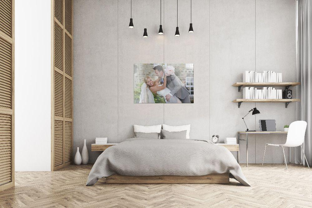 2019_dreamscapebedroom_img_6.png