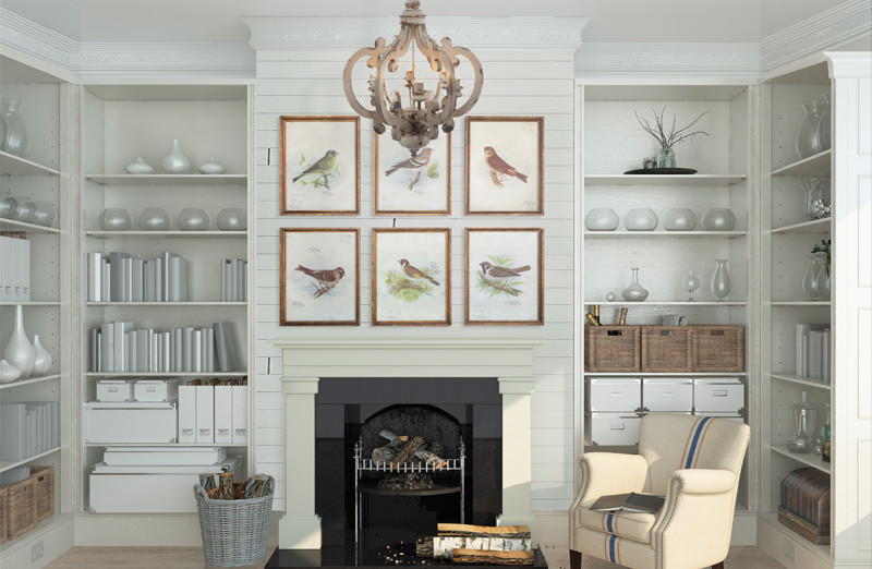 2019_walldesigntotransformyourhome_img_6.png